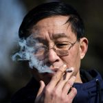 Tobacco Regulations in China Updated, E-Cigarette Industry Affected