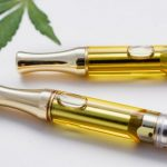 All You Wish to Know About Vaping CBD Oil