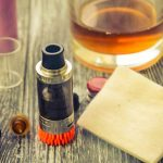 Nicotine Salt – Does It Have Any Positive Effect?