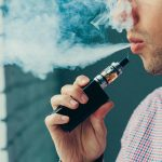 Vaping – What are its Side Effects?